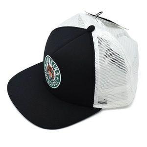 Nike Accessories - Nike x Stranger Things Hawkins High Trucker Hat